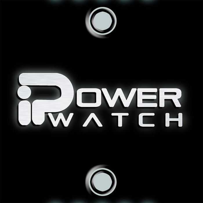 iPower Watch Warranty Policy Purchasing